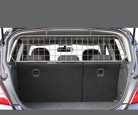 Hondenrek Opel Corsa 5-deurs hatchback vanaf 2006