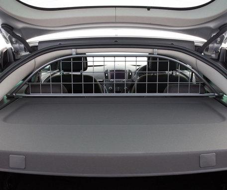 Hondenrek Opel Insignia Hatchback vanaf 2008