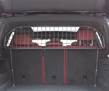 Hondenrek Porsche Cayenne vanaf 2017