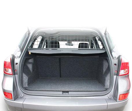 Hondenrek Renault Clio Estate 2007 t/m 2013