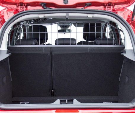 Hondenrek Renault Clio Hatchback 2012 t/m 2019 / RS vanaf 2013