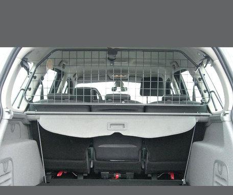 Hondenrek Renault Grand Scenic 2003 t/m 2009