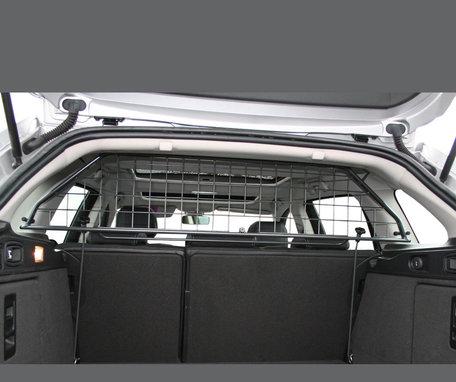 Hondenrek Renault Laguna Estate 2007 t/m 2015