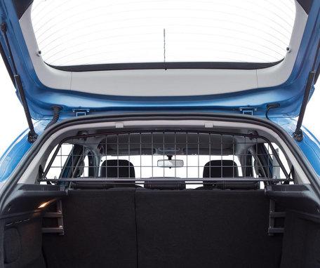 Hondenrek Renault Megane 5-deurs hatchback 2008 t/m 2016