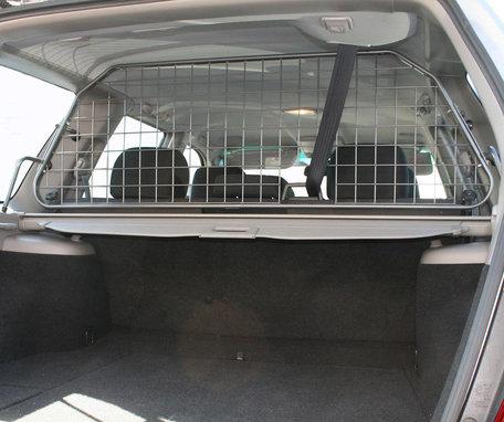 Hondenrek Subaru Forester zonder zonnedak 2002 t/m 2008