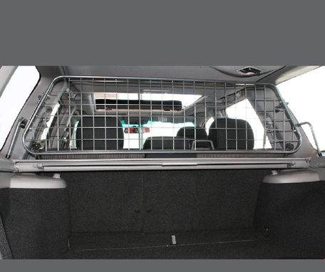 Hondenrek Subaru Forester met zonnedak 2002 t/m 2008