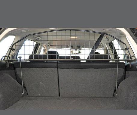 Hondenrek Subaru Outback / Legacy Tourer 2009 t/m 2014