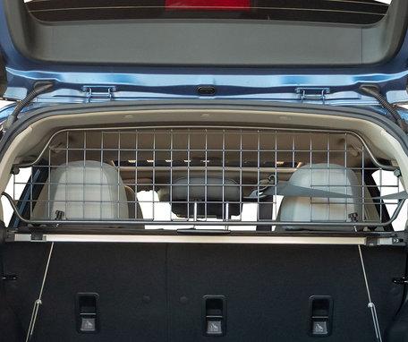 Hondenrek Subaru XV Crosstrek vanaf 2012