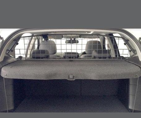 Hondenrek Suzuki SX4 S-Cross vanaf 2013