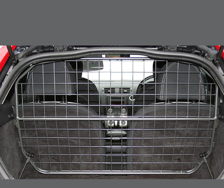 Hondenrek Volvo C30 2006 t/m 2013