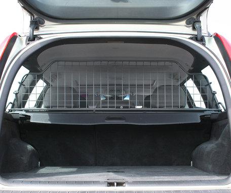 Hondenrek Volvo V70 Estate / XC70 2000 t/m 2007