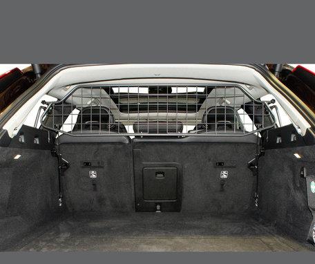 Hondenrek Volvo V90 Estate / Cross Country vanaf 2016