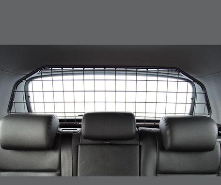 Hondenrek Volkswagen Golf Hatch 2003 t/m 2012