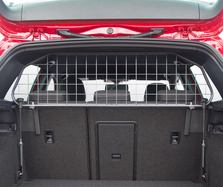 Hondenrek Volkswagen Golf Hatch vanaf 2012 GTE / R / E-Golf vanaf 2014