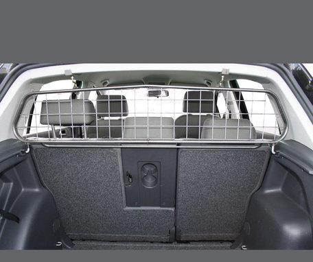 Hondenrek Volkswagen Golf Plus 2004 t/m 2014