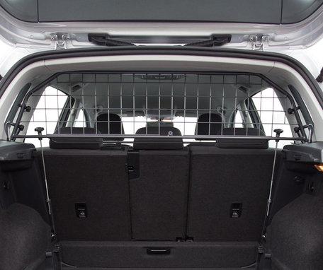 Hondenrek Volkswagen Golf Sportsvan vanaf 2014