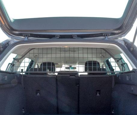 Hondenrek Volkswagen Passat Estate vanaf 2014 / AllTrack vanaf 2015 zonder zonnedak