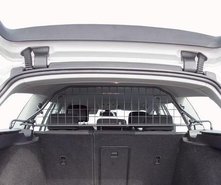 Hondenrek Volkswagen Passat Estate 2005 t/m 2015 / Alltrack 2012 t/m 2015