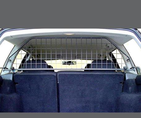 Hondenrek Volkswagen Passat Estate 1996 t/m 2005