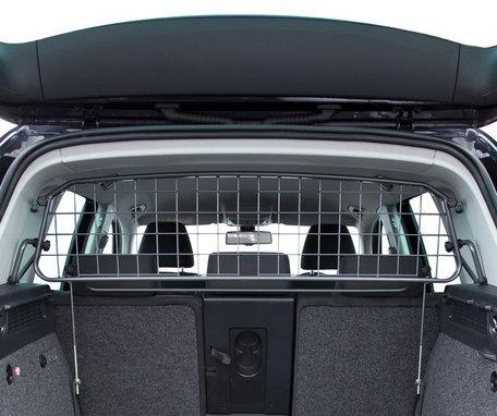 Hondenrek Volkswagen Tiguan 2007 t/m 2016