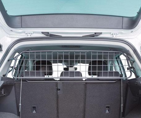 Hondenrek Volkswagen Tiguan vanaf 2016