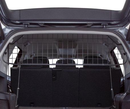 Hondenrek Volkswagen Tiguan Allspace vanaf 2017