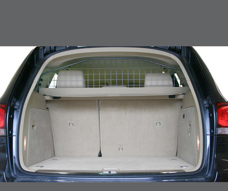 Hondenrek Volkswagen Touareg 2002 t/m 2010