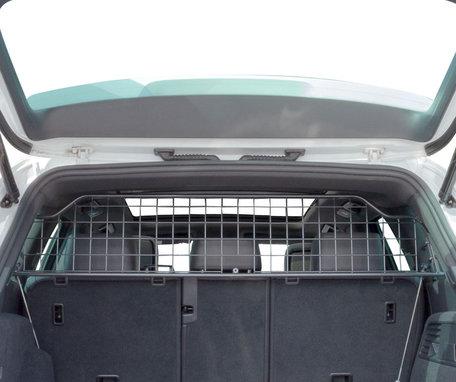 Hondenrek Volkswagen Touareg vanaf 2010