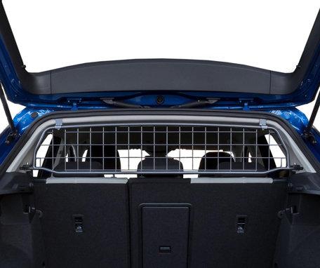 Hondenrek Volkswagen T-Roc vanaf 2017