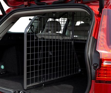 Scheidingsrek/Divider Volvo V60 Estate vanaf 2018