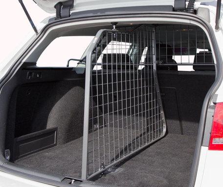 Scheidingsrek/Divider Volkswagen Passat Estate 2005 t/m 2015 Alltrack 2012-2015
