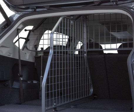 Scheidingsrek/Divider Volkswagen Tiguan Allspace vanaf 2017