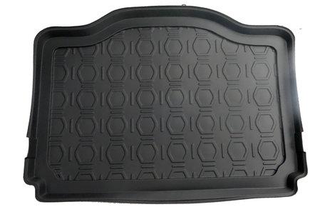 Kofferbakmat op maat Opel Mokka X  MPV vanaf 2016