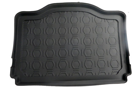 Kofferbakmat op maat Opel Insignia  Stationwagon vanaf 2009