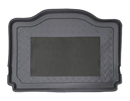 Kofferbakmat op maat Chevrolet Trax MPV vanaf 2013