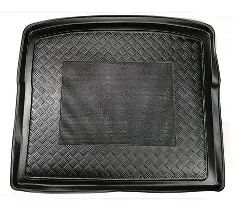 Kofferbakmat op maat Ford Focus (ook Facelift) Stationwagon vanaf 2011