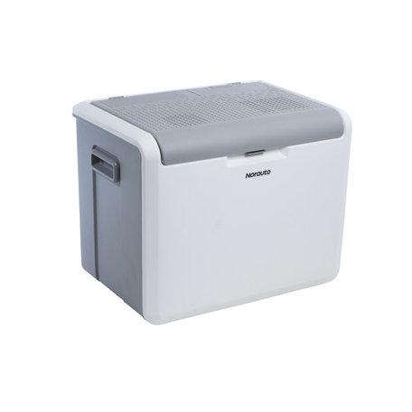 Koelbox 12V/230V - 40 liter