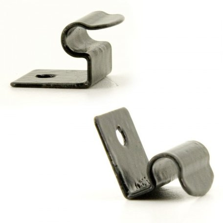 Clip Carshades M13