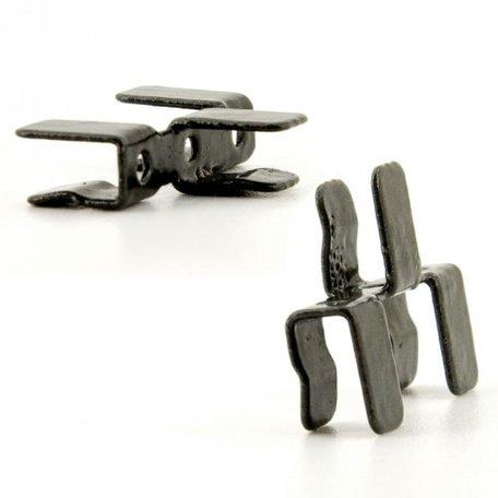 Clip Carshades M14