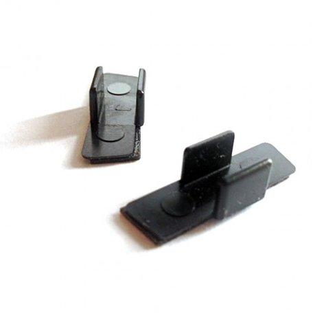Clip Carshades P01