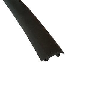 Rubberen strip dakdrager Aguri Prestige 93cm