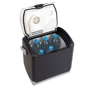 Koelbox 12V/230V - 24 liter