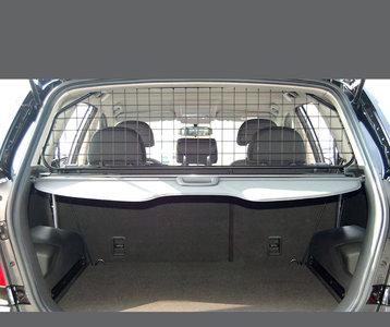 Hondenrek Opel Antara vanaf 2006