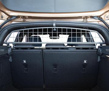 Hondenrek Opel Astra 5-deurs hatchback vanaf 2015