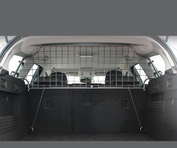 Hondenrek Opel Astra Sports Tourer 2009 t/m 2015