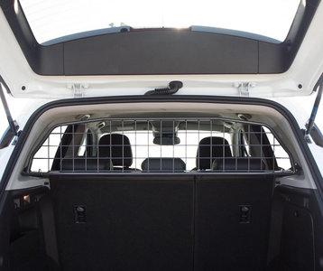 Hondenrek Opel Mokka vanaf 2012 / Chevrolet Trax vanaf 2013