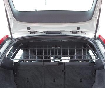 Hondenrek Volvo XC60 2008 t/m 2017