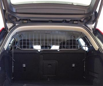Hondenrek Volvo XC60 vanaf 2017