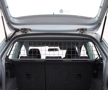 Hondenrek Volkswagen Polo Hatchback 2009 t/m 2017