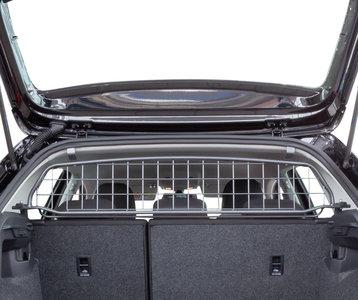 Hondenrek Volkswagen Polo Hatchback vanaf 2017